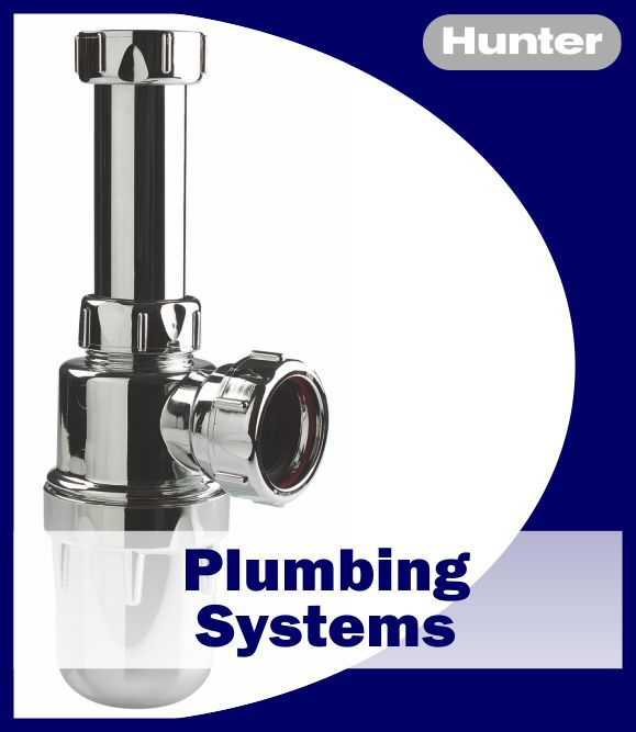 Multikwik Plumbing Training Module