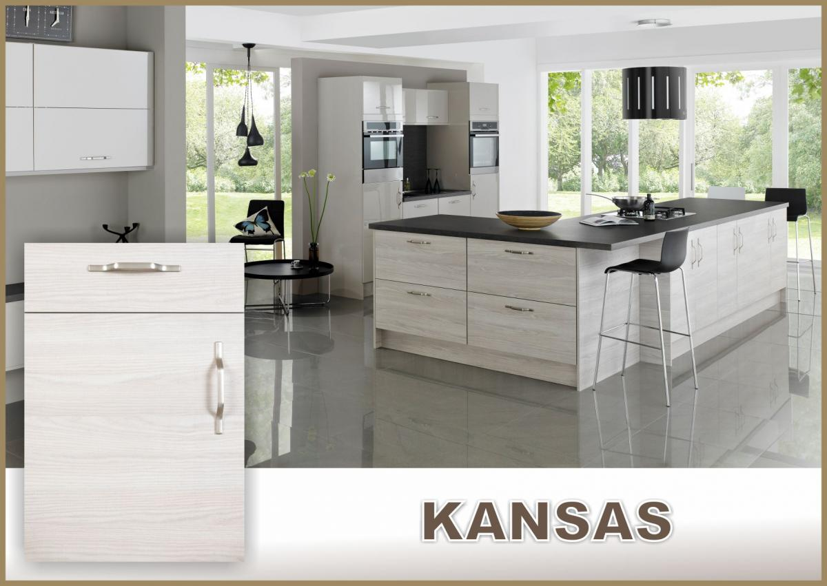 New ranges available to order now! Palladium Kingsbridge Plymouth  / Gallery by Symphony Kansas