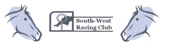 South West Racing Club