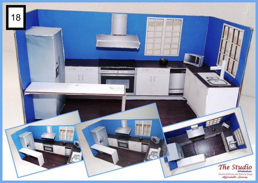 Kitchen design competition palladium building supplies - Kitchen design competition ...